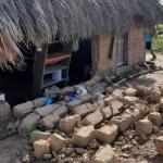 CDC sends team to earthquake affected Rupununi communities