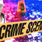 Taxi driver gunned down in North East La Penitence