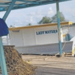 Venezuela releases Guyanese fishermen and vessels