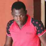 Second suspect charged for murder of Kitty mechanic