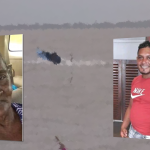 Two bodies found following Corentyne backtrack tragedy