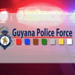 Police rank under close arrest over rape allegations
