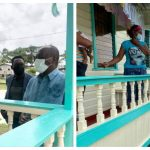 Government and Opposition extend sympathy to family of murdered Sophia boy