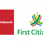 Scotiabank Guyana sold to Trinidad's First Citizens Bank;  Govt. still to grant final approval