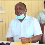GPSU writes President seeking salary increase for public servants