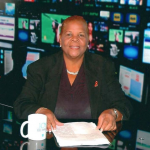 Communications Specialist  and former News Editor Namela Henry dies from COVID-19