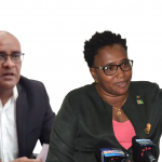 High Court orders Jagdeo to pay Ferguson $20 Million in libel judgment