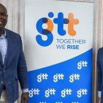 New CEO appointed at GTT; Nedd to overlook ATN  Strategic Programs