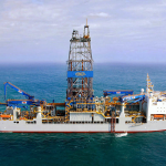 14 rotational workers test positive for COVID-19 on Exxon drillship offshore Guyana