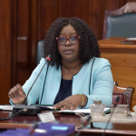 Opposition wants presence on COVID-19 Task Force and Bi-partisan fight against pandemic