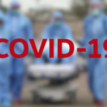 Health Ministry warns of faster spreading and deadlier COVID-19 surge