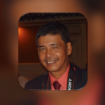 Businessman and sports enthusiast Colin Ming dies after accident with ambulance