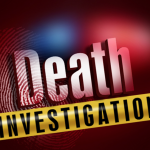 Teenage mother arrested after dead child found in drain