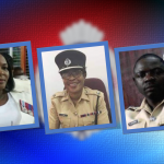 SOCU files charges against 3 Senior Police Officers over allegations of fraud