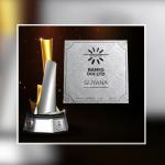 Banks DIH wins Top Award for Coca Cola Quality and Sales