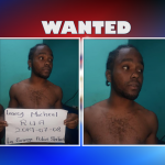 Wanted bulletin issued for suspect in murder of Charlestown youth