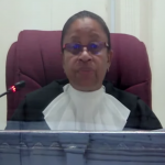 Chief Justice dismisses Election Petition; Rules GECOM's Order 60 was not Unconstitutional