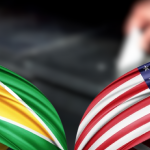 US State Department supporting electoral reform project for Guyana