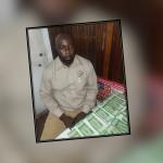 GGMC Prosecutor busted in $300,000 bribery sting