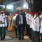 Guyana will not be bullied by Venezuela -says President Ali