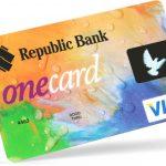 Republic Bank Guyana  confirms suspected fraudulent activity on some debit cards