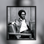 Government to amend cause of death on Walter Rodney's death certificate