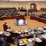 $21.3B supplementary budget approved; $10B to go towards flood relief and recovery