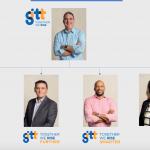 GTT establishes new business units to better serve customers