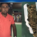 Lusignan Prison worker granted bail for marijuana trafficking at the prison