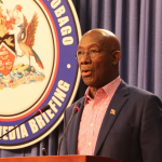 """Trinidad Government blasts Ramsammy and GCCI over """"slanderous"""" statements against PM Rowley"""