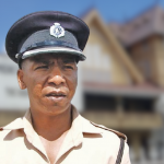 Chief Justice throws out Senior Superintendent's challenge to Police promotions
