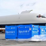 Efforts underway to source 2nd dose Sputnik direct from manufacturer  -Sources