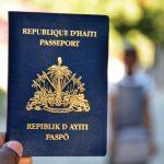 Guyana plans reintroduction of visa requirements for Haitians and Cubans