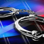 Aishalton District Officer arrested on embezzlement allegations