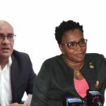 Jagdeo's application to set aside $20M libel ruling dismissed