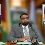 No thinking behind Opposition's no-confidence motions against Ministers -says President Ali