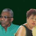 PNC Executive Members roast Granger and Ally over unilateral decisions
