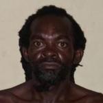 Durban Backlands man remanded to jail for murder of Customs Officer