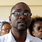 GTU not taking Manickchand's political label lightly