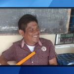Rupununi teacher found dead in home; Foul play suspected