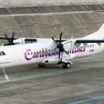 Caribbean Airlines to operate weekly direct flights between Port-of-Spain and Ogle
