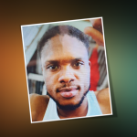 Linden man wanted for execution of Georgetown youth at Wismar