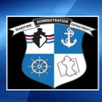 Maritime Administration sends home all unvaccinated staffers