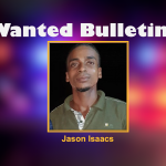 Wanted Bulletin issued for another suspect in visiting Guyanese murder case