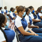 GTT hires and trains 40 new Customer Care Agents