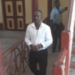 Life in prison for businessman who stabbed peacemaker youth to death