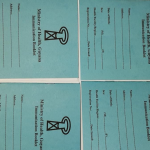 Persons found with forged or fake vaccine cards to face criminal charges
