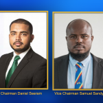 AFC Members on Region 4 Council file no-confidence motion against Regional Chairman and Vice Chairman