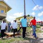 Demand grows for government housing