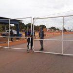 Lethem-Bonfim border crossing remains closed -PM